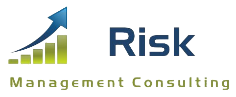 Integrated Risk Management Consulting (IRMC) Logo